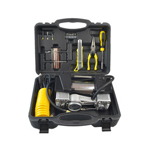 CY102-8 tool set